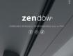 1ere_couv_zendow