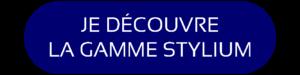 CTA_je_decouvre_gamme_stylium_fenetre_alu
