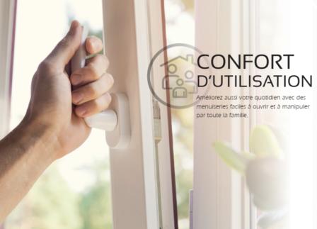 confort_utilisation_huet