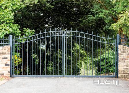 portail-gamme-baie-huet4