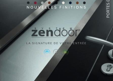 zendoor