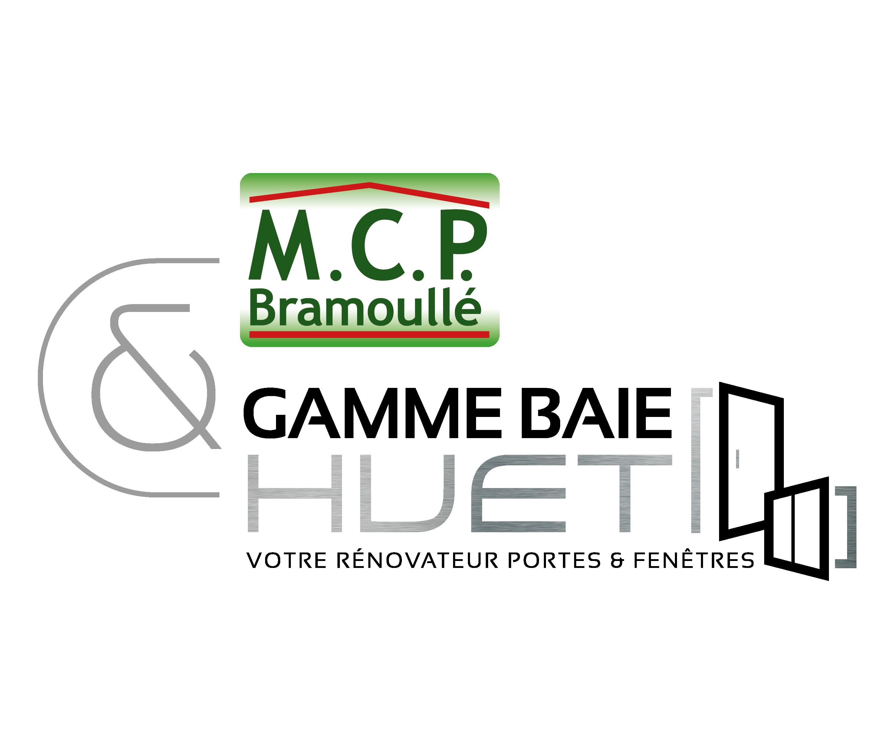 MCP 2 Logo