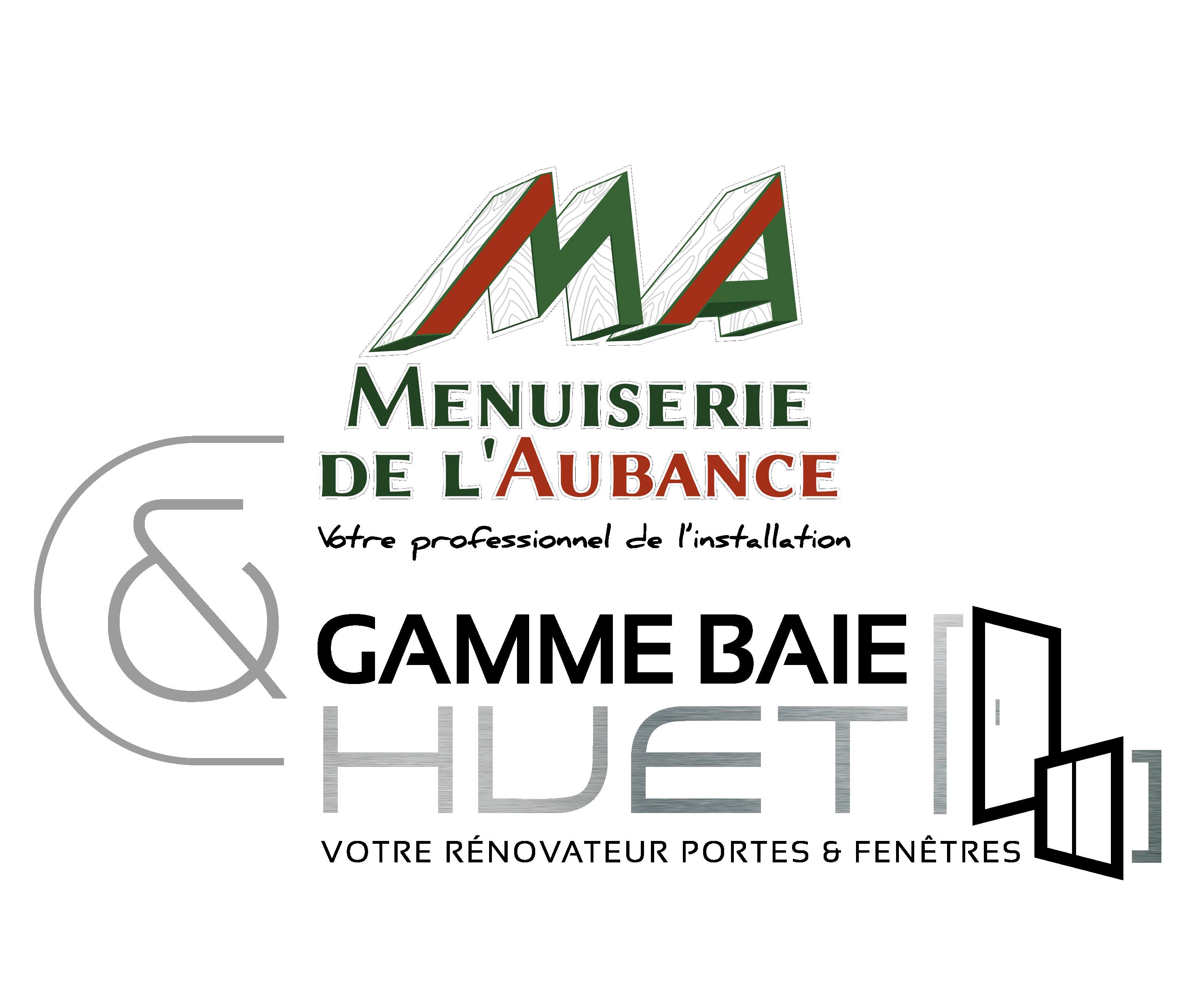 menuiserie-aubance-logo