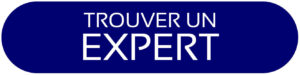 CTA_trouver_un_expert_promotion printemps 2020