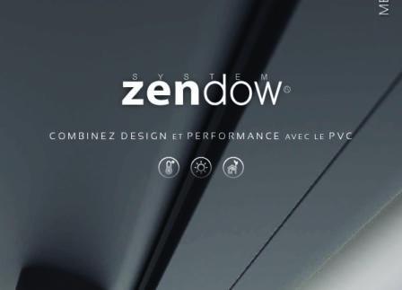 PVC HUET Zendow 2019 OK-thumbnail