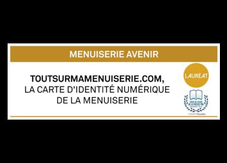 Tout_sur_ma_menuiserie_lauréat_equipbaie_2018_
