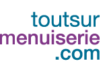 Tout_sur_ma_menuiserie_logo