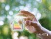 mes-services-gamme-baie-huet-calculateur-energie2