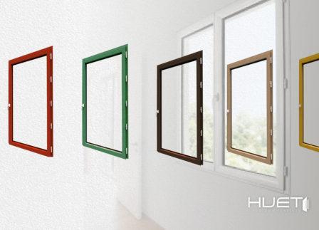 mes-services-gamme-baie-huet_simulateur-couleur