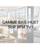 Actu_20-09_BFM TV