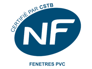Actu_gamme-baie-huet_certification nf-3