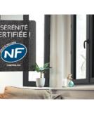 Actu_gamme-baie-huet_certification nf_
