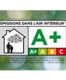 Actu_gamme-baie-huet_emission de cov