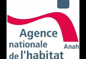 Les aides de l'ANAH (Agence Nationale de l'Habitat)