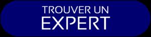 CTA_trouver un expert