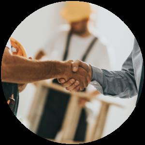 Expert_Gamme Baie-Huet_partenariat
